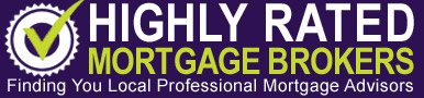 Highly Rated Mortgage Brokers